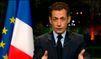 A Genève, Ahmadinejad dérape, la France condamne
