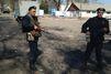 A Marioupol, première victoire pour les forces ukrainiennes