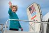 Affaire des emails : le FBI ne poursuivra pas Hillary Clinton