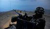 Afghanistan : L'Allemagne pourrait renforcer ses effectifs