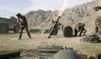 Afghanistan: L'Italie responsable des soldats français tués?