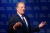 Al Gore sort de sa retraite politique pour aider Hillary Clinton