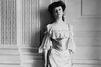 Alice Roosevelt, une rebelle à la Maison Blanche