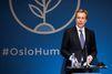 Après des tensions, le chef de la diplomatie norvégienne en Russie