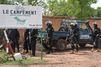Attaque à Bamako : les premiers suspects arrêtés