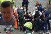 Attaque à Londres : les hommages rendus à Keith Palmer, le policier tué