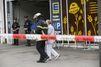Attaque au couteau à Hambourg : au moins un mort et plusieurs blessés