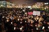 Attentat dans une mosquée : les Canadiens s'unissent pour la tolérance