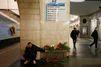 Attentat de Saint-Pétersbourg : le bilan s'alourdit à 14 morts