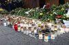 Attentat de Stockholm: une arrestation, en plus du principal suspect