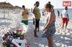 Attentat en Tunisie, un témoignage exclusif
