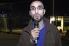 Attentats de Bruxelles: Fayçal Cheffou remis en liberté