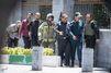 Attentats de Téhéran : les terroristes avaient sévi en Syrie et en Irak