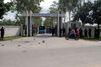 Bangladesh: plus de 3.000 arrestations en 24 heures