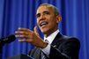 Barack Obama autorise le renouvellement des sanctions contre l'Iran