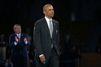 Barack Obama défend son bilan... Donald Trump l'enfonce