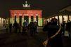 Berlin : le suspect relâché, le terroriste en fuite