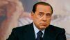 Berlusconi se juge meilleur dirigeant italien