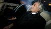 Bernard Madoff condamné à 150 ans de prison