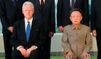 Bill Clinton a rencontré les journalistes prisonnières
