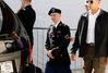 Bradley Manning. Le procès du soldat devenu espion