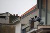 Bruxelles : un suspect tué, Khalid et Ibrahim El Bakraoui ciblés