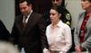 Casey Anthony: l'ombre d'O.J. Simpson