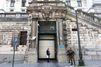 Cellule de Verviers: un prévenu arrêté en Grèce nie avoir connu Abaaoud