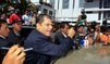 Chaos en Equateur