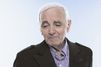 """Charles Aznavour: """"Ma famille maternelle a été massacrée"""""""