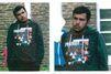 Chasse à l'homme en Allemagne pour retrouver un terroriste présumé