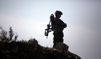 Un chasseur alpin tué en Afghanistan