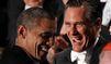 Chez Romney et Obama, tout le monde est content (ParisMatch.com)