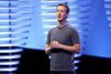 Contre les maladies, Mark Zuckerberg va donner 3 milliards de dollars