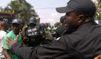 Côte d'Ivoire: Des tirs à Abidjan