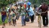 Côte d'Ivoire:  Massacre à Duékoué