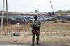Crash du MH17 en Ukraine, une enquête en zone de guerre
