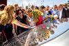 Crash du vol MH17 : trois ans après, les proches de victimes se souviennent
