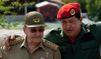 Cuba-Etats-Unis, bientôt la réconciliation ?