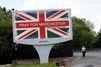 Daech revendique l'attaque de Manchester
