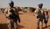 Darfour: Un employé de la Croix-Rouge libéré