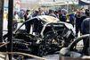 Deux attentats à Bagdad, près de 30 morts
