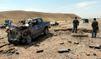 Deux journalistes d'AP blessés en Afghanistan