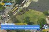 Deux morts dans une école de San Bernardino en Californie