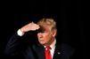 Donald Trump a perdu 800 millions de dollars en un an
