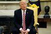 Donald Trump menace l'ex-patron du FBI James Comey
