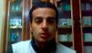 Egypte: le blogueur Maikel Nabil prêt à mourir