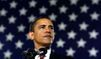 Election US – 1 an: Obama veut ressusciter l'espoir