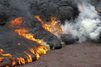Hawaï, de lave et de feu