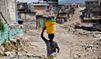 Epidémie de choléra: l'état d'urgence décrété à Haïti